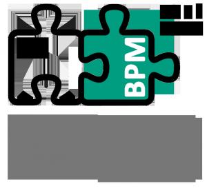2nd Workshop Requirements Engineering & Business Process Management (REBPM)